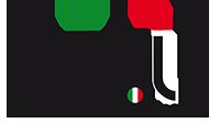 Qualità Creatività Italiana Logo
